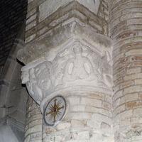 Monasteri della Val Cesano